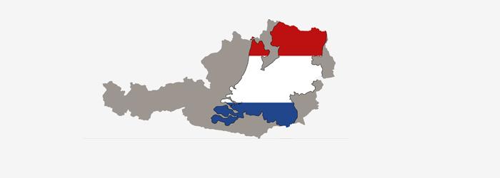 belastingadvies voor Nederlanders in Oostenrijk